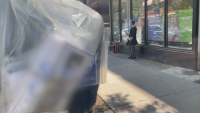 Brooklyn Woman Has Devoted Years of her Life to the Pro-Life Movement as a Sidewalk Counselor