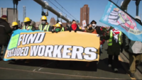 Excluded Workers Fund Provides Pandemic Relief for Undocumented Immigrants