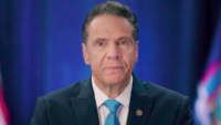 Cuomo Top Aide Resigns, Accuser Speaks Out, As Impeachment Looms