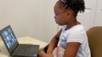 St. Thomas Aquinas Catholic Online Academy Provides Remote Option for Students and Families