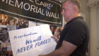 Family of COVID-19 Victim Demands Gov. Hochul Investigate Underreporting of Nursing Home Deaths