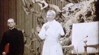 How Pope John Paul I's Latest Miracle Leads Him One Step Closer to Sainthood